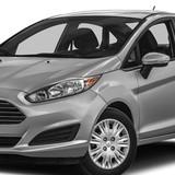 """Công nghệ 24h: Chiếc xe """"càng sửa càng hỏng"""" sẽ được Ford đền bù thế nào?"""
