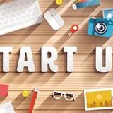 Công nghệ 24h: Startup Việt Nam trong năm 2016 đã làm được những gì?