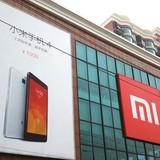 Xiaomi tuyển nhân viên tại Việt Nam để chính thức tham gia thị trường smartphone?