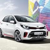 Nhiều hãng ô tô ra mắt hàng loạt xe phiên bản mới nhưng chưa bán ở Việt Nam