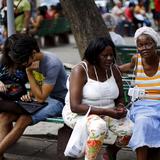 Dùng Internet ở Cuba thế nào nhỉ?