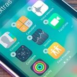 iOS 10.3 sẽ giúp người dùng biết khi nào nên xóa bớt ứng dụng