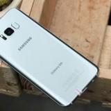 Công nghệ 24h: Galaxy S8 sẽ được bán tại Việt Nam với giá từ 18,5 triệu đồng