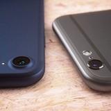 Công nghệ 24h: SIM ghép cho iPhone lock hiện nay có thể mất tác dụng bất kỳ lúc nào