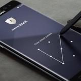 Note 8 được ra mắt năm nay của Samsung sẽ như thế nào?