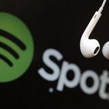 Thị trường nhạc trực tuyến Việt Nam sắp có thêm đối thủ ngoại?