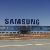 Công nghệ 24h: Một công nhân Samsung trộm hơn 8.000 điện thoại trong 2 năm?
