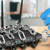 [Ứng dụng cuối tuần] Khi nào nên đổi mật khẩu Wifi tại nhà hay cơ quan?