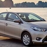 """Công nghệ 24h: Mẫu ô tô nào đang bán chạy nhất trong giai đoạn cả thị trường cùng """"ế""""?"""