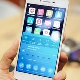 Bkav sẽ bán Bphone 2 tại Thế Giới Di Động