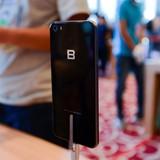 Công nghệ 24h: BPhone 2017 ra mắt với giá gần 10 triệu đồng