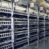 Công nghệ 24h: Bộ ngành lúng túng khi doanh nghiệp nhập máy đào Bitcoin