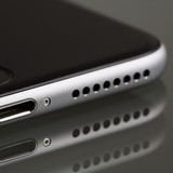 [Infographic] Apple không bảo hành iPhone cho khách hàng trong trường hợp nào?