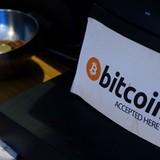 Trung Quốc cấm hoạt động ICO, hàng loạt đồng tiền ảo mất giá