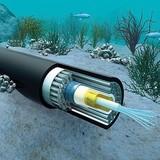 Công nghệ 24h: Bộ Tài chính đề xuất giảm phí bảo dưỡng cáp biển còn 1/10