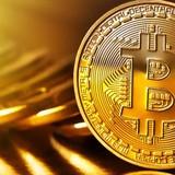 2 sàn giao dịch Bitcoin hàng đầu Trung Quốc ngừng hoạt động, giá Bitcoin giảm liên tục