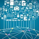 Internet của FPT gặp sự cố diện rộng vì bão số 10