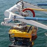 Cáp biển AAG hoàn thành sửa chữa, Internet quốc tế của Việt Nam sẽ sớm phục hồi