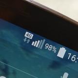 Công nghệ 24h: 4G của nhà mạng nào đang tốt nhất hiện nay?