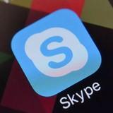 Microsoft bắt đầu đưa trợ lý ảo lên Skype