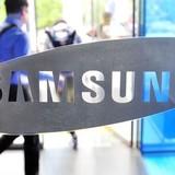 Samsung bổ nhiệm cùng lúc 3 CEO mới