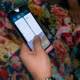 Công nghệ 24h: Buôn iPhone X đang giống chơi chứng khoán