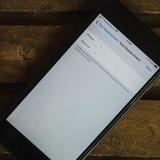 Làm thế nào để sửa lỗi bàn phím của iPhone trên iOS 11?
