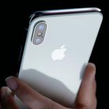 Công nghệ 24h: iPhone X bắt đầu tăng giá trở lại