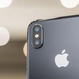 iPhone X phiên bản Việt Nam sẽ được bán chính thức từ cuối tháng này?