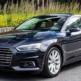 Công nghệ 24h: 400 xe Audi phục vụ APEC sẽ được bán công khai