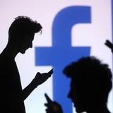 Facebook sẽ bắt người dùng xác nhận bằng ảnh chân dung