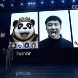 Công nghệ 24h: Huawei giới thiệu công nghệ tốt hơn Face ID của Apple