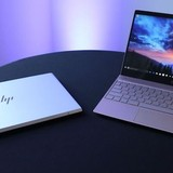 HP bị phát hiện lén cài phần mềm làm chậm máy người dùng