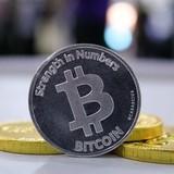 Sàn NASDAQ dự định cho giao dịch hợp đồng tương lai Bitcoin từ năm 2018