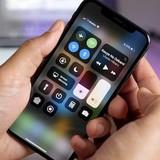 Công nghệ 24h: Tại sao người dùng chấp nhận trả tiền nhiều hơn cho iPhone X?