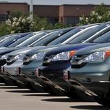 Công nghệ 24h: Tại sao thuế nhập khẩu ô tô cũ tăng từ năm tới?
