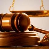 Năm 2013, Thanh tra xử phạt vi phạm hành chính hơn 3.000 tỷ đồng