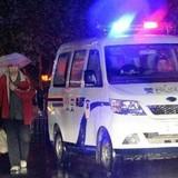 Khủng bố ở Tân Cương: 5 nghi can đã thiệt mạng