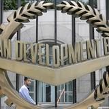ADB cảnh báo về một cuộc khủng hoảng tại Đông Nam Á