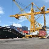 IPO Cảng Quảng Ninh bất thành với 7,5% cổ phần bán ra