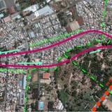 Dự án kéo dài, lãnh đạo thành phố xin lỗi dân
