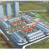 Hà Nội: Công bố quy hoạch khu nhà ở cán bộ công an quy mô hơn 7,4 hecta