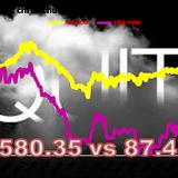 Chứng khoán chiều 16/6: Thiếu cổ phiếu dẫn dắt, 2 sàn giảm điểm
