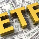 Mua mạnh FLC, ITA, STB, thị trường sẽ thế nào sau đợt review của ETF?