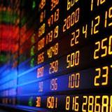 Chứng khoán 24h: HPG giảm mạnh, cổ đông ngoại đăng ký mua 3 triệu cổ phiếu
