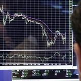 Chứng khoán 24h: ETF bị rút tiền, khối ngoại vẫn gom mạnh hơn 1 triệu BID