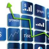Nhận định chứng khoán 17/7: Tiết chế hưng phấn dù thị trường hồi phục