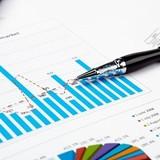 Nhận định chứng khoán 21/7: Tin xấu chỉ có giá trị ngắn hạn