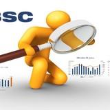 BSC: Sau tích lũy, thị trường sẽ trở lại trong tháng 9