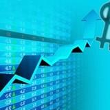 Chứng khoán 24h: 2 tháng Credit Suisse thoái hơn 46 triệu cổ phiếu, không còn là cổ đông lớn của HAG